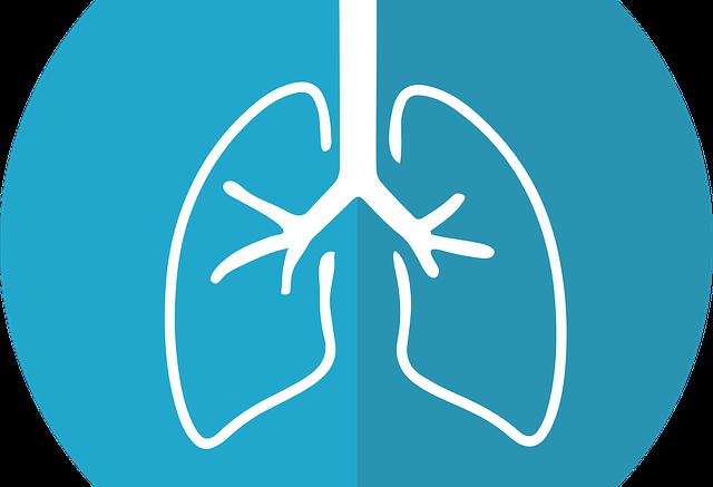 Obajwy i leczenie astmy oskrzelowej
