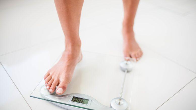 Kalkulator kalorii zapotrzbebowanie na diecie
