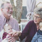Problemy dermatologiczne seniorów. Choroby skórne osób starszych i ich leczenie