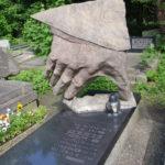 Pomniki granitowe – Na co zwrócić uwagę