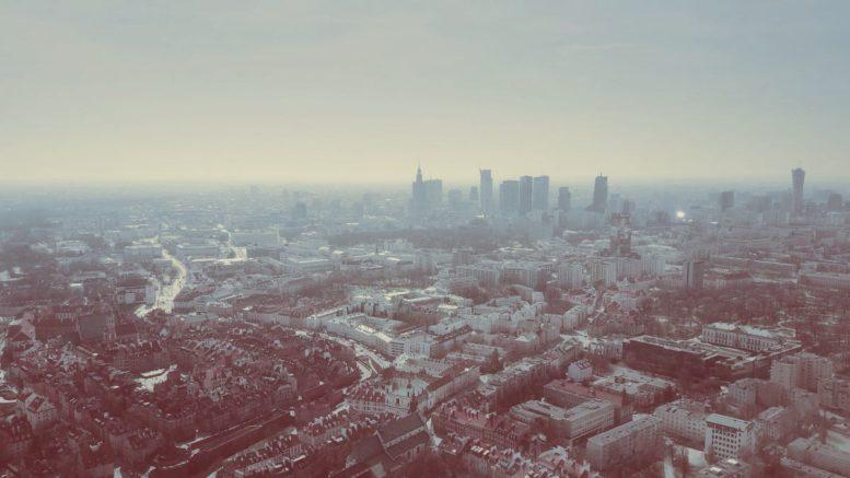 Ranking Oczyszczacz powietrza