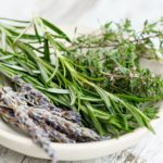 Jakie zioła na reumatoidalne zapalenie stawów?