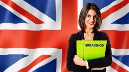 Samodzielna nauka języka