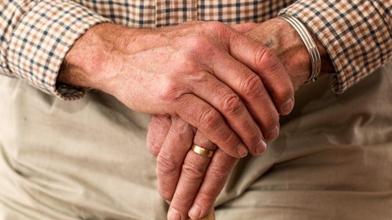 Pożyczka dla emeryta i rencisty