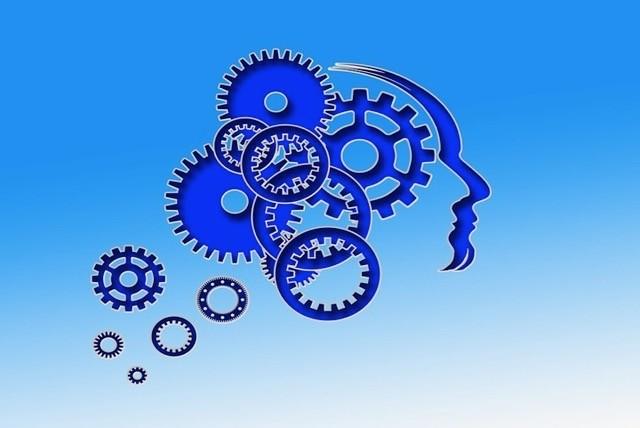 Mity choroba Alzheimera