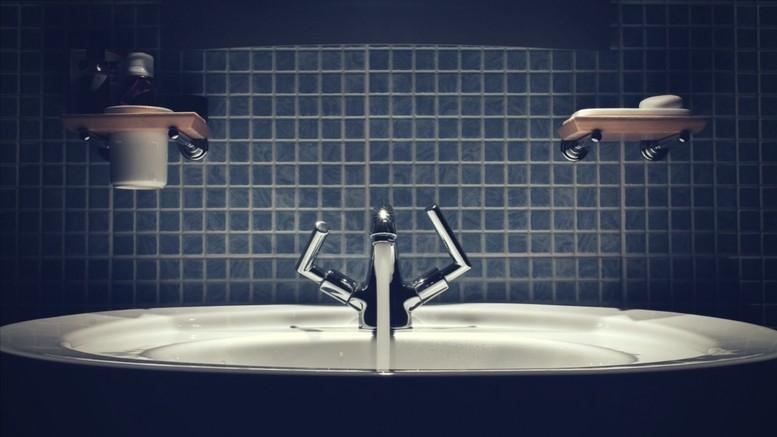 Pomoce łazienkowe