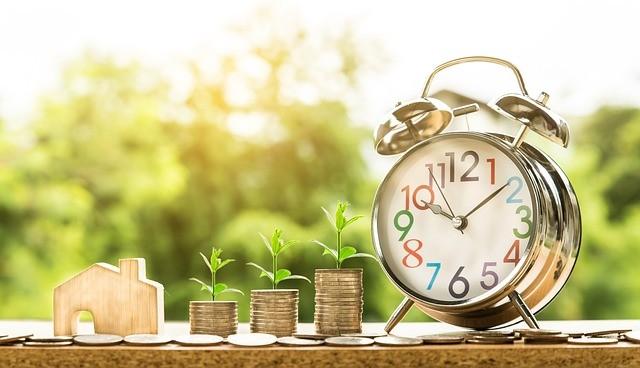 kredy dla emeryta