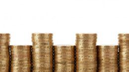 Pożyczka i kredyt konsolidacyjny