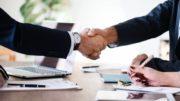 Spotkania biznesowe pozwolą na zorganizowanie finansowaniaa inwestycji