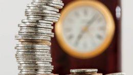 Emerci szukają coraz częsciej możliwości dorobienia do emeryturty