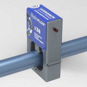 uzdatniacz hydropath hydroflow