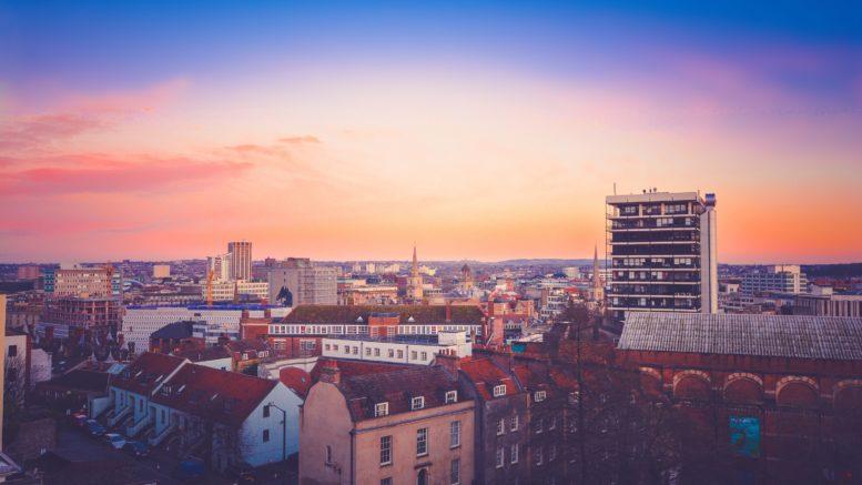 jak wybrac mieszkanie w Warszawie