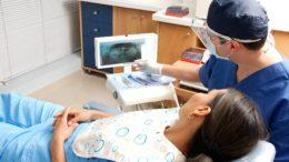 implant zebowe krakow