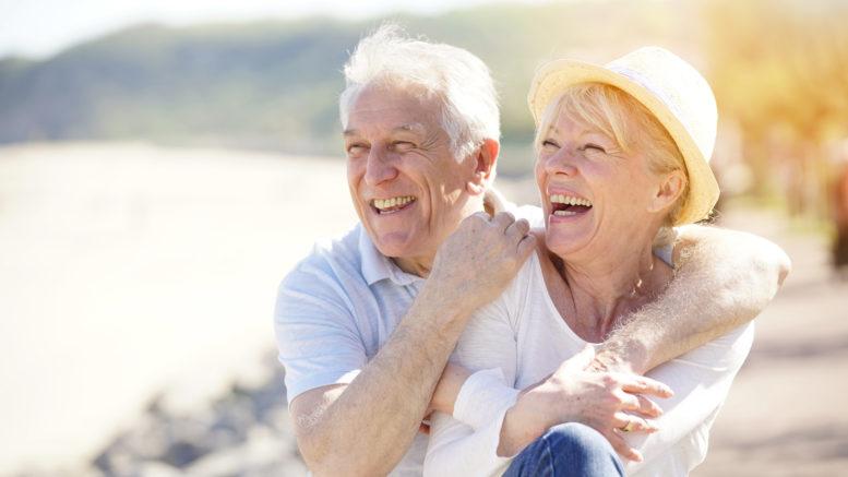 kosmetyki naturalne na skorze seniora
