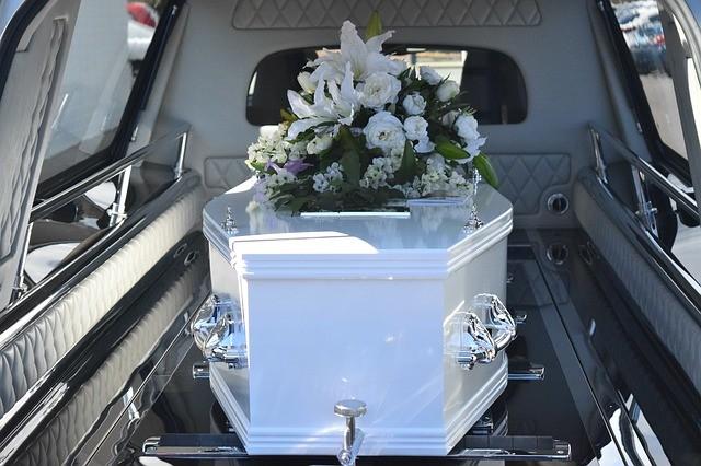 emerytura po zmarłym mężu