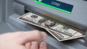 kto pozycza pieniadze
