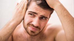 leczenie łysenia warszawa