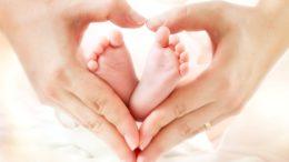 badanie po poronieniu