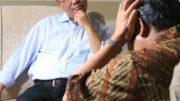 psychoterapia dla seniorow