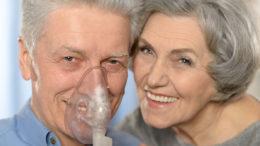 inhalator czy nebulizator
