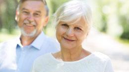 Osteoporoza u seniorów