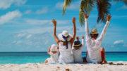 choroby przewlekłe na wakacjach