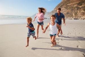 cukrzyk na wakacjach