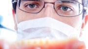 stomatolog we wrocławiu