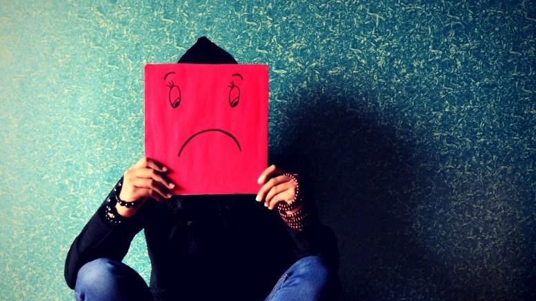 cbd olejek depresja