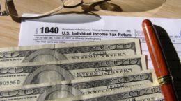 podatek spadkowy