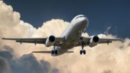 prawa pasazera linii lotniczych