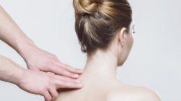 osteopata fizjoterapeuta