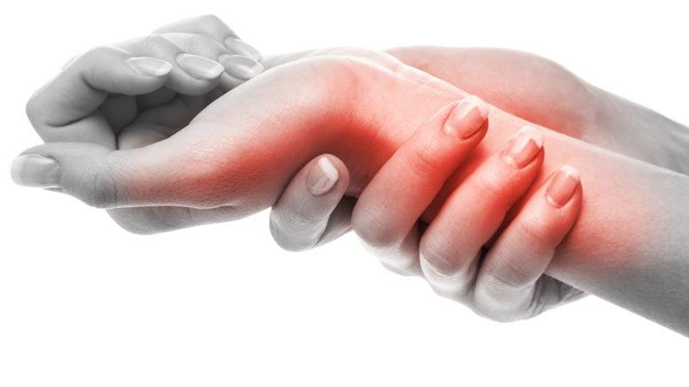 randkowe zapalenie stawów porady randkowe dla lekarek