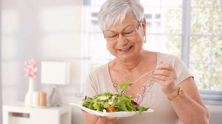 Dieta I Przepisy Seniora Portal Dla Seniorow I 60 Slowo Seniora