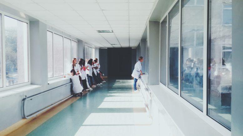 centrum medyczne krakow i okolice