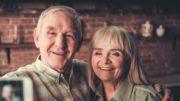 Kampania społeczna w trosce o seniorów