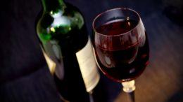 tanie dobre wino
