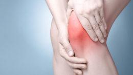 zapalenia stawu kolanowego