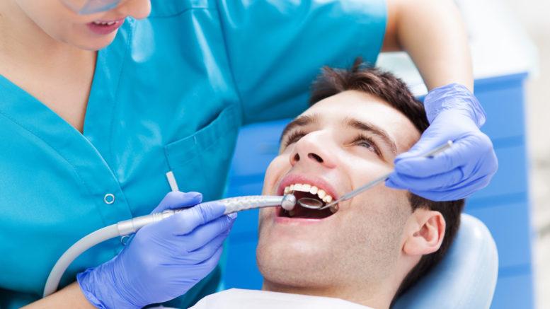 prywatny dentysta krakow