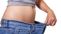Jak wyglada brzuch po liposukcji