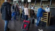 Lotnisko w Olsztynie