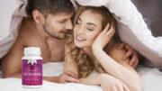 SATISFAXIN super seks