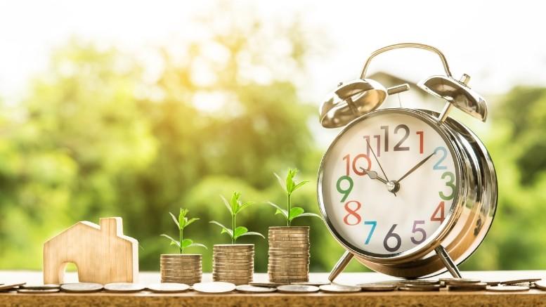 spłata kredytu przed czasem