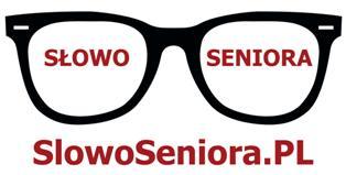 Portal dla seniorów i 60+ Słowo Seniora