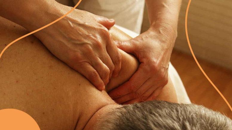 terapia manulana w klinice