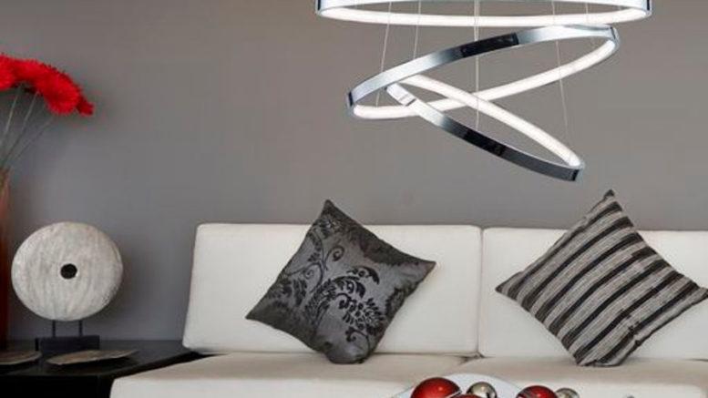 lampy it w salonie