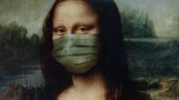 koronawirus włochy