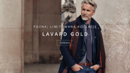 Polska firma rodzinna Lavard