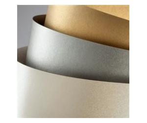 Kolorowy papier na plastyke