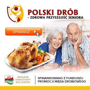 polski drób